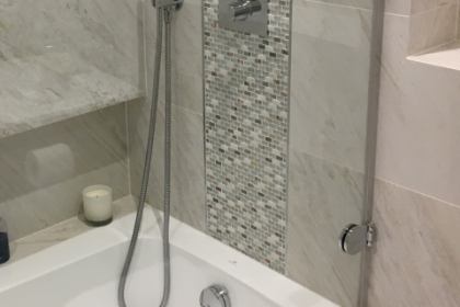 Bathroom Installer Wimbledon Wandsworth
