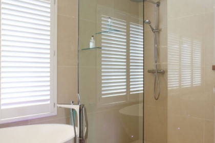 Bathroom Installers Wimbledon Village