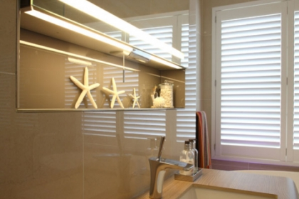Bathroom Installers in Wimbledon Village